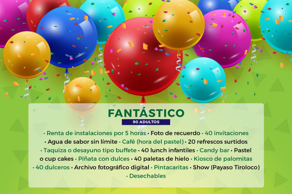 PAQUETES-FANTASTICO_V4