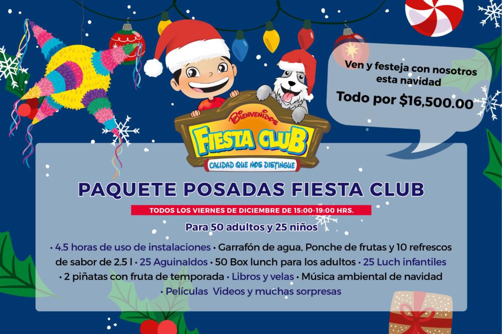 PAQUETE POSADAS_V2-01